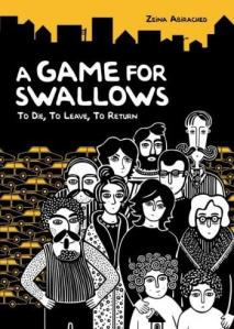 a_game_for_swallows